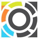 max-icon-trans