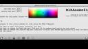 MIRAnome64.0.2