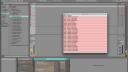 Bildschirmfoto-2014-04-03-um-19.20.14