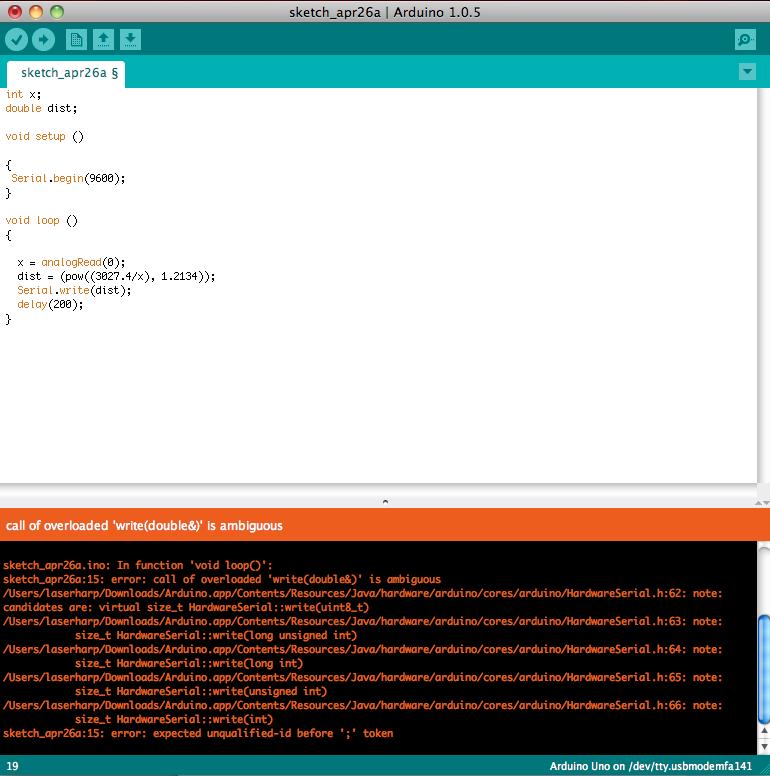 Screen-shot-2014-04-26-at-14.31.20