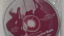 winkler-cd-rom