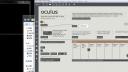 oculusmax