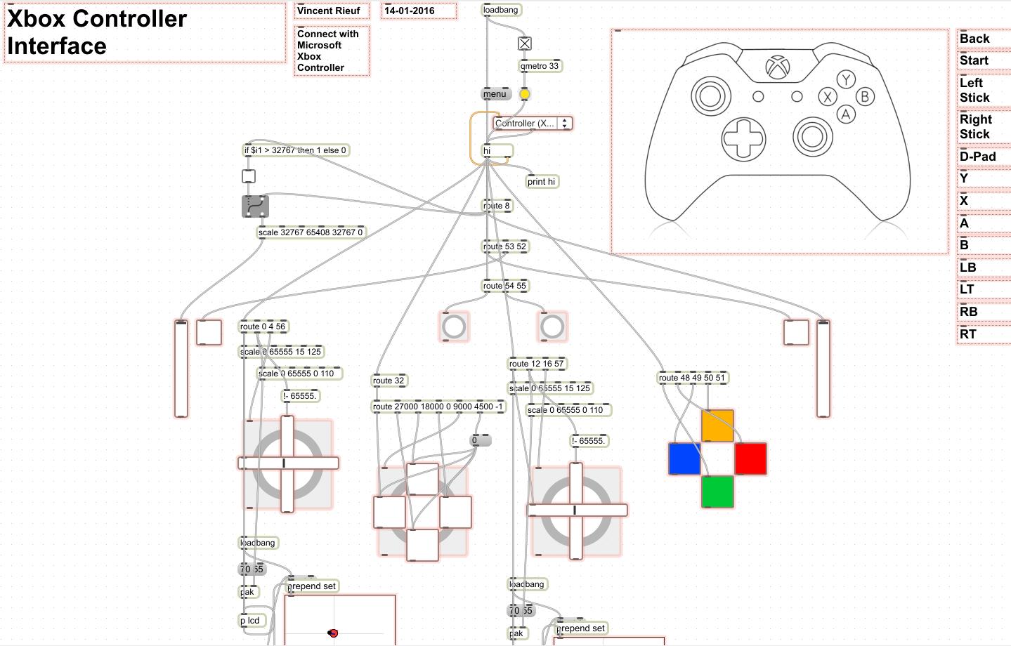 xbox controller schematic house wiring diagram symbols \u2022 xbox 360 slim power supply schematic tool xbox controller interface cycling 74 rh cycling74 com original xbox controller schematic original xbox controller schematic