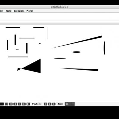 GraphicsInMaxScore