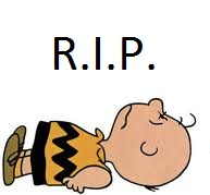 Atheists-Killed-Charlie-Brown