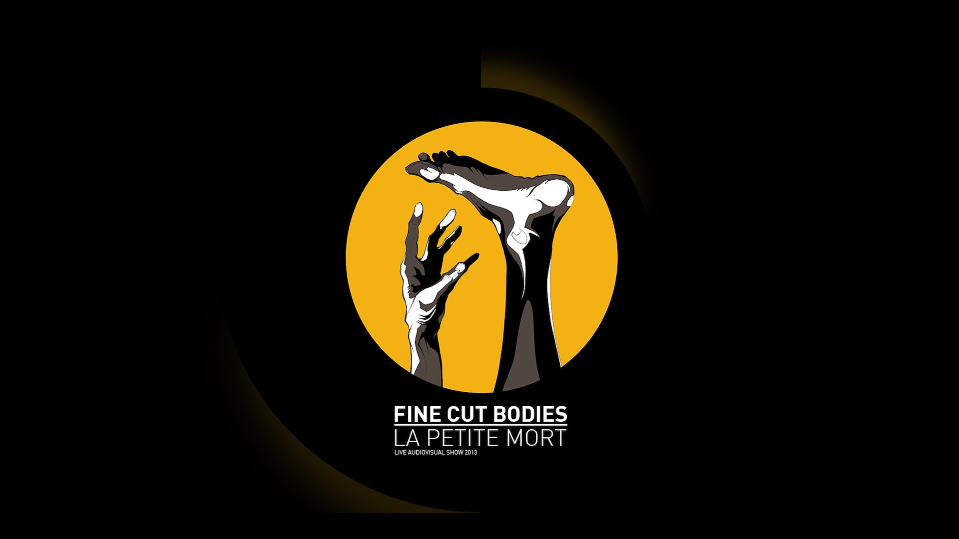 Fine Cut Bodies Fine Cut Bodies la Petite