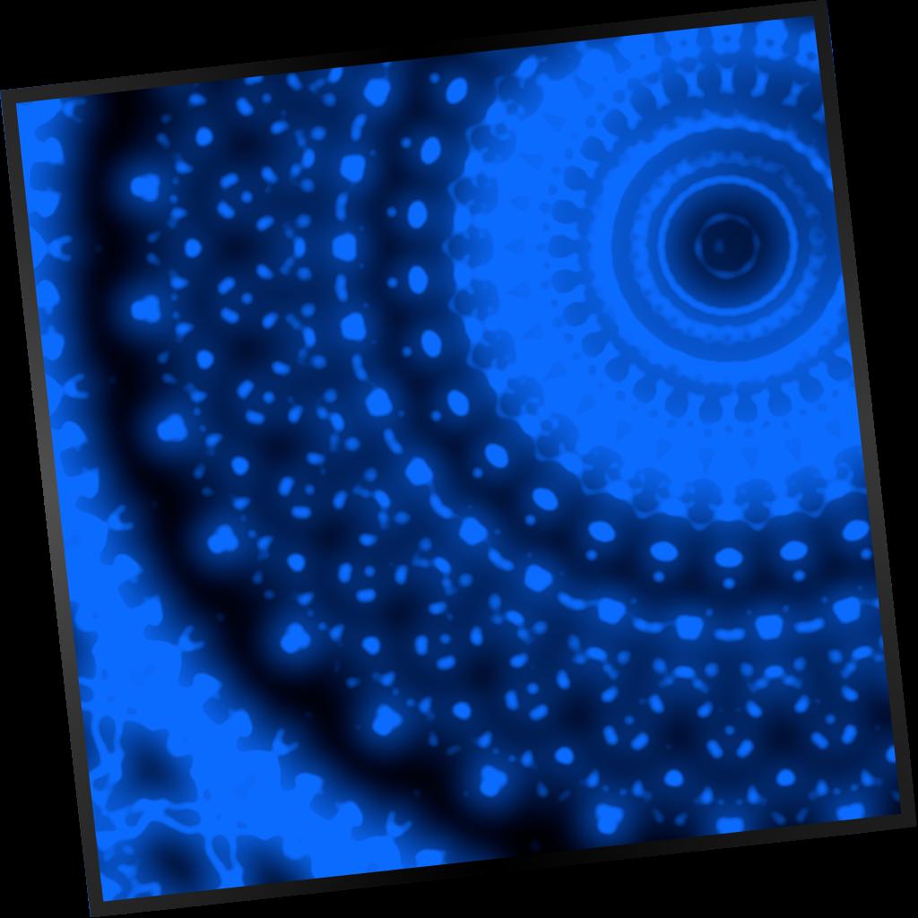 Project: MelloToneGen: Ambient Noise & Generative Music App